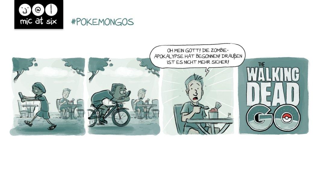 micatsix0439-pokemongos