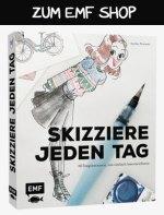 skizziere_jeden_tag-20x235-softcover-1-376x376