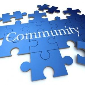 community-300x300