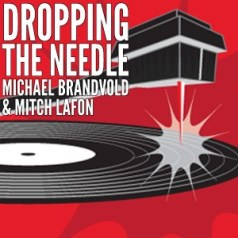 Dropping The Needle Podcast