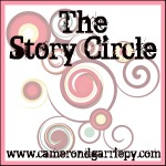 Story Circles and Lines – Courtesy of Cameron
