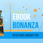 Tech eBooks and Videos On Sale