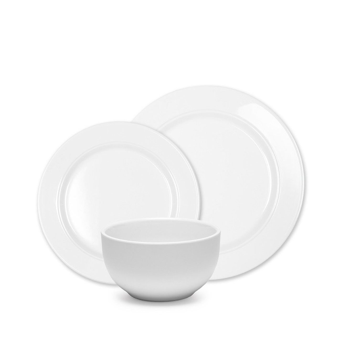 Supple Q Squared Diamond Round Melamine Dinnerware Set Q Squared Diamond Round Melamine Dinnerware Set Michael C Melamine Dinnerware Sets Sam S Club Melamine Dinnerware Sets Walmart houzz-03 Melamine Dinnerware Sets