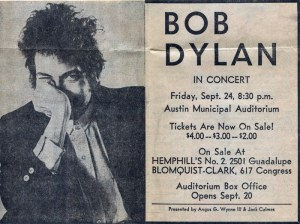 dylan_band