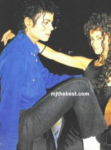 Michael-Jackson-and-Tatiana-Thumbtzen-9
