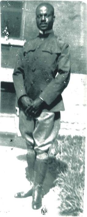 B.L. Joyce