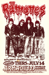 Ramones-Music-Poster-Armadillo-World-HQ-675x1024