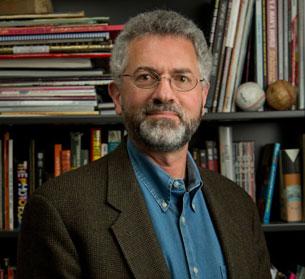 Michael Gurian author