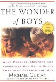 book_wonderofboys