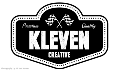 KlevenCreativeLogo240px