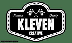 KlevenCreativeLogo240px