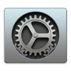 system-preferences-icon