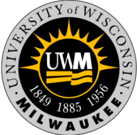 Seal of the University of Wisconsin–Milwaukee