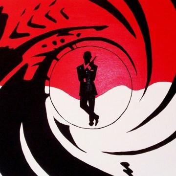 James-Bond-Logo