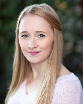 Rachel Claypole Actors Headshots Manchester 03