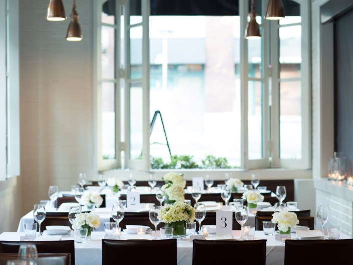 la pentola event venue photography