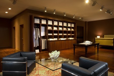 commercial interior design 85