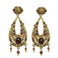 earring_sale