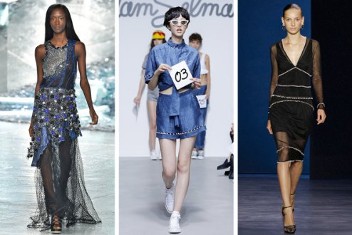 http://tmagazine.blogs.nytimes.com/2014/09/12/new-york-fashion-week-spring-2015-pearls-trend/
