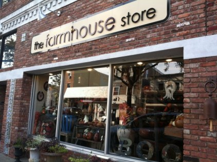 farmhouse store