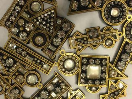 geometricjewelry3