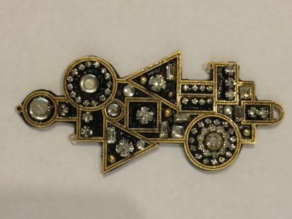 geometricjewelry5