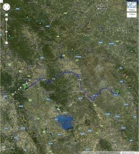 20121106-185212.jpg
