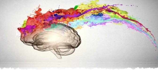 Memorization or Creativity