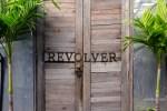 Revolver Espresso Bali