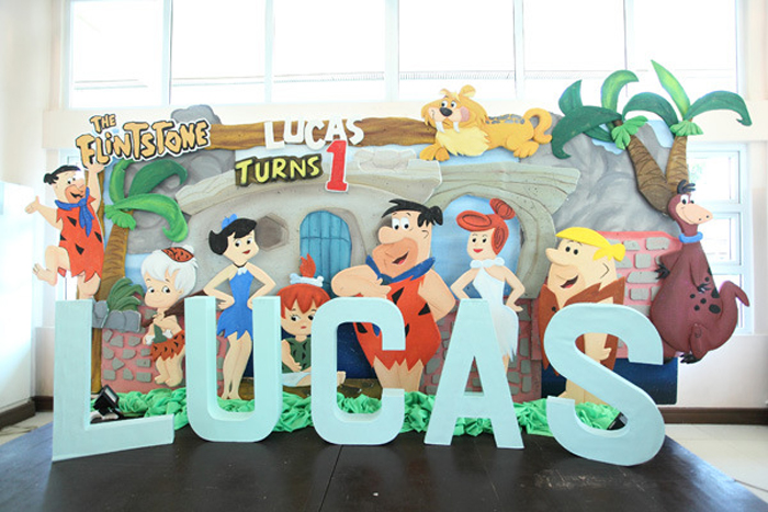 lucas-flintstone-birthday-01