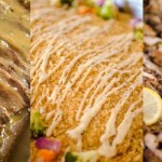 Catering Service Spotlight Review – The Creamery – Delectable Gourmet Food at a Very Reasonable Price