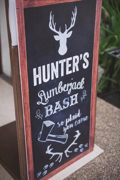 Hunter@1-9804