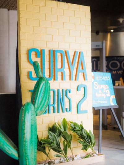Surya-(127-of-350)