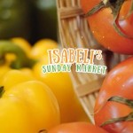 Isabeli's Sunday Market: A Sneak Peek Into Party Magic's Secret Activity For Kids