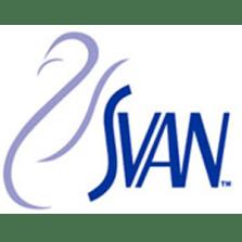 SVan-logo