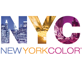 NYC_Logo_280x240