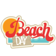large_beach-day-title