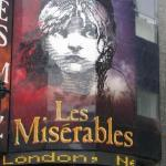 A Contrarian's Overview of Les Miz