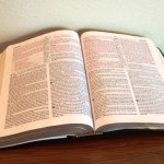 Devotions: Or Quiet Time?