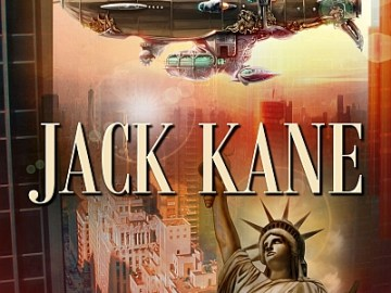 JackKane-EBOOK