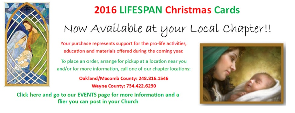 2016-Christmas-Cards-100716