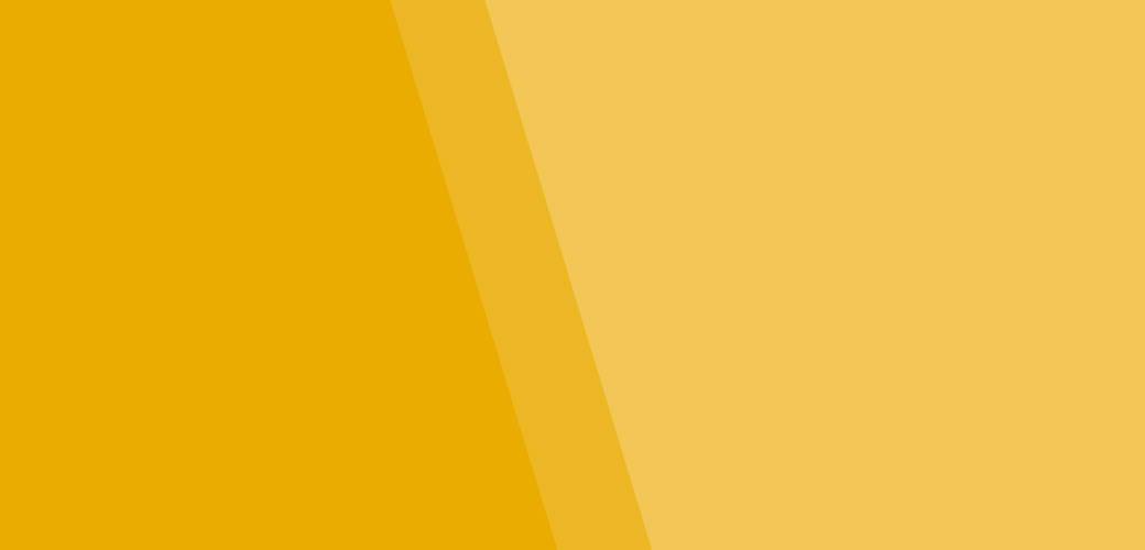 bg_metro_yellow