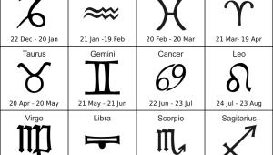 zodiac_symbols