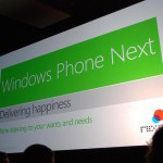 Mango la mise a jour Windows Phone 7 devoilee