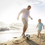 Estate Planning Must-Dos Before Your Next Vacation