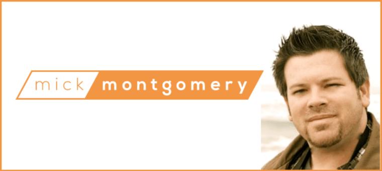 MM Mick Montgomery Banner 2015v3
