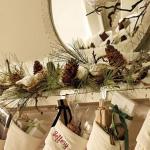 decoracion-navidad-como-decorar-calcetines-5