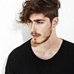 los-mejores-cortes-de-cabello-para-hombre-2014-pelo-corto-tupe-despeinado