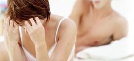 De qué tratan las terapias sexuales