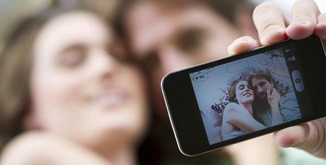 Tres aplicaciones para los enamorados